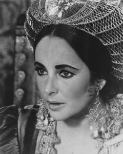"""""""Taming of the Shrew, The""""Elizabeth Taylor1967 ColumbiaMPTV - Image 6018_0001"""