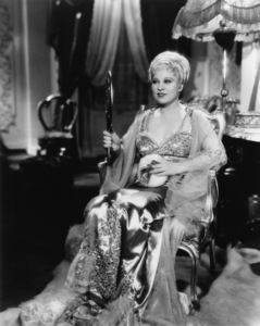 """""""She Done Him Wrong""""Mae West1933 Paramount Pictures** I.V. - Image 6026_0011"""