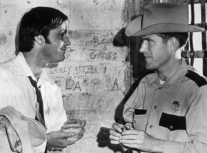 """Easy Rider""Jack Nicholson1969 Columbia - Image 6028_0003"