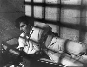 """Easy Rider""Jack Nicholson1969 Columbia / **I.V. - Image 6028_0026"