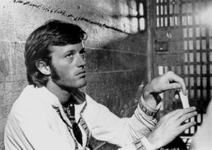 """Easy Rider""Peter Fonda1969 Columbia / **I.V. - Image 6028_0027"
