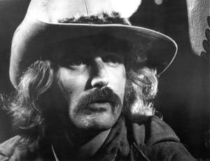 """Easy Rider""Dennis Hopper1969 Columbia / **I.V. - Image 6028_0028"