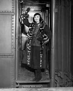 Pola Negricirca 1930** I.V. - Image 60469_0001