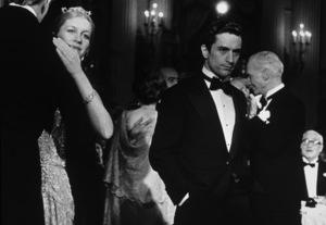 """The Last Tycoon""Robert De Niro1976 Paramount - Image 6058_0004"