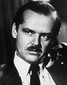 """The Last Tycoon""Jack Nicholson1976 Paramount - Image 6058_0005"