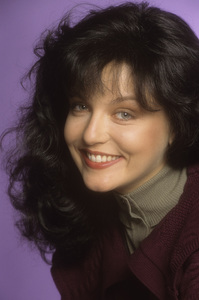 """Twin Peaks""Sheryl Lee1990 © 1990 Mario Casilli - Image 6065_0022"