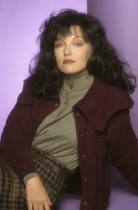 """Twin Peaks""Sheryl Lee1990 © 1990 Mario Casilli - Image 6065_0026"