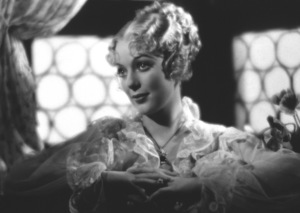 """House of Rothschild, The""Loretta Young © 1934 20th CenturyMPTV - Image 6084_0002"
