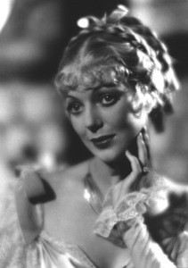 """House of Rothschild, The""Loretta Young © 1934 20th CenturyMPTV - Image 6084_0004"