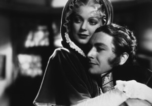 """The House of Rothschild"" Loretta Young, Robert Young 1934 20th Century - Image 6084_0005"
