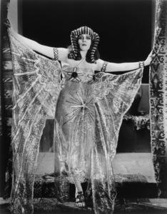 """Cleopatra""Theda Bara1917** I.V. - Image 6101_0009"