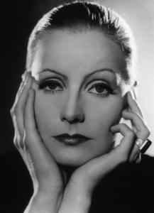 Greta GarboMata Hari (1931)Photo by Clarence S. Bull**I.V. - Image 6105_0006
