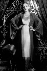 """Morocco""Marlene Dietrich.1935/Paramount - Image 6128_0004"