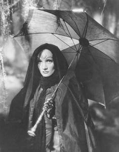 """The Devil is a Woman""Marlene Dietrich1935 ParamountPhoto by Josef Von Sternberg**I.V. - Image 6132_0008"