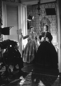 """Jezebel""Bette Davis1938 / Warner - Image 6146_0009"