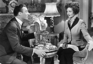 """""""Mr. Skeffington""""Bette Davis1944 / Warner - Image 6155_0001"""
