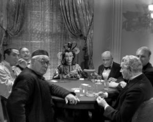 """The Shanghai Gesture""Victor Mature, Ona Munson1941 United Artists** I.V. - Image 6175_0006"