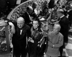 """""""The Shanghai Gesture""""Ona Munson1941 United Artists** I.V. - Image 6175_0007"""