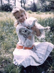 """Pollyanna""Hayley Mills1960 Walt Disney**I.V. - Image 6185_0003"