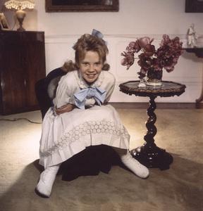 """Pollyanna""Hayley Mills1960 Walt Disney**I.V. - Image 6185_0004"