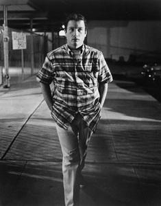 """American Graffiti""Richard Dreyfuss1973 Universal Pictures - Image 6199_0050"