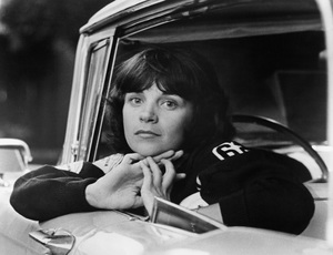 """""""American Graffiti""""Cindy Williams1973 Universal Pictures - Image 6199_0053"""