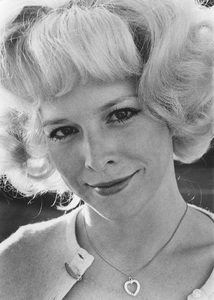 """""""American Graffiti""""Candy Clark1973 Universal Pictures - Image 6199_0059"""