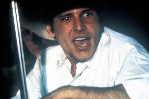 """""""American Graffiti""""Harrison Ford1973 Universal Pictures - Image 6199_0113"""