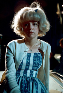 """""""American Graffiti""""Candy Clark1973 Universal Pictures** I.V. - Image 6199_0128"""