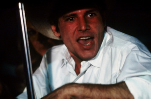 """American Graffiti""Harrison Ford1973 Universal Pictures** I.V. - Image 6199_0139"