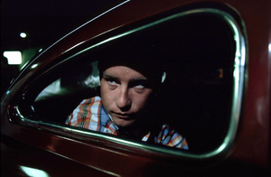 """American Graffiti""Richard Dreyfuss1973 Universal Pictures** I.V. - Image 6199_0156"