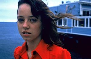 """American Graffiti""Mackenzie Phillips1973 Universal Pictures** I.V. - Image 6199_0196"