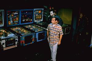 """American Graffiti""Richard Dreyfuss1973 Universal Pictures** I.V. - Image 6199_0212"