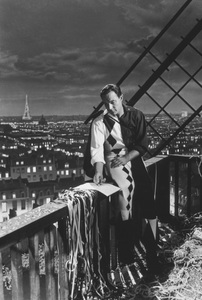 """""""An American In Paris""""Gene Kelly1951 MGM** I.V. - Image 6203_0013"""