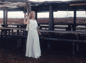 """Belle De Jour""Catherine Deneuve © 1967 Paris Film/Five Film/ **I.V. - Image 6231_0018"