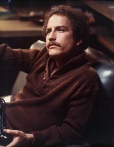 """The Big Fix""Richard Dreyfuss1978 Universal Pictures © 1978 Larry Barbier - Image 6238_0003"