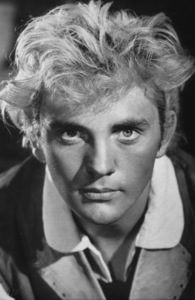 """Billy Budd""Terence Stamp1962 Anglo/Allied**I.V. - Image 6255_0003"