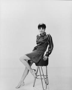 """Charlie Bubbles""Liza Minnelli © 1968 Universal - Image 6299_0007"