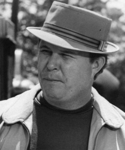 """""""Deliverance""""Ned Beatty1972 - Image 6331_0112"""
