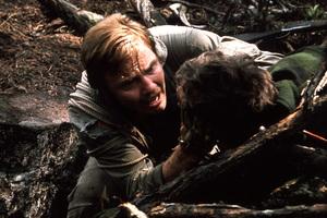 """""""Deliverance""""Jon Voight1972 Warner Brothers** I.V. - Image 6331_0116"""