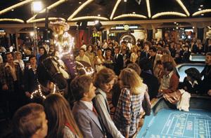 """Electric Horseman""Robert Redford1979 Universal© 1979 Gunther - Image 6347_0009"