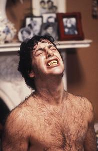 """American Werewolf In London, An"" David Naughton 1981 Universal © 1981 Bob Willoughby - Image 6355_0019"