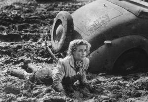"""""""Flowing Gold""""Frances Farmer1940 Warner Bros.**I.V. - Image 6383_0001"""