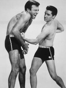 """""""Fun in Acapulco""""Elvis Presley1963 Paramount - Image 6411_0003"""