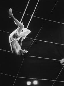 """""""Fun in Acapulco""""Elvis Presley1963 Paramount - Image 6411_0019"""