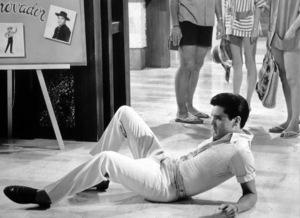 """""""Fun in Acapulco""""Elvis Presley1963 Paramount - Image 6411_0026"""