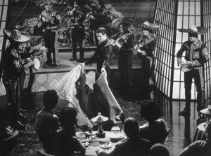 """""""Fun in Acapulco""""Elvis Presley1963 Paramount - Image 6411_0043"""
