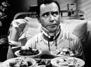"""Fortune Cookie""Jack Lemmon1966 UA / MPTV  - Image 6421_0031"
