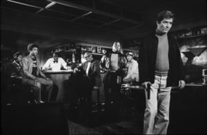 """Fun With Dick and Jane""George Segal1976/Columbia © 1978 Mel Traxel - Image 6432_0007"