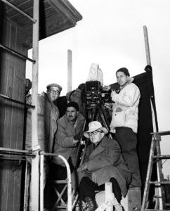 """Human Desire"" Fritz Lang1954 Columbia  **I.V. - Image 6516_0001"